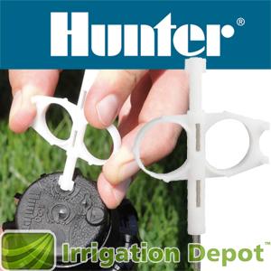 tool for orbit hunter irritrol 450r sprinklers