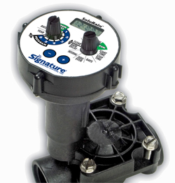 nelson irrigation controller 8426 manual