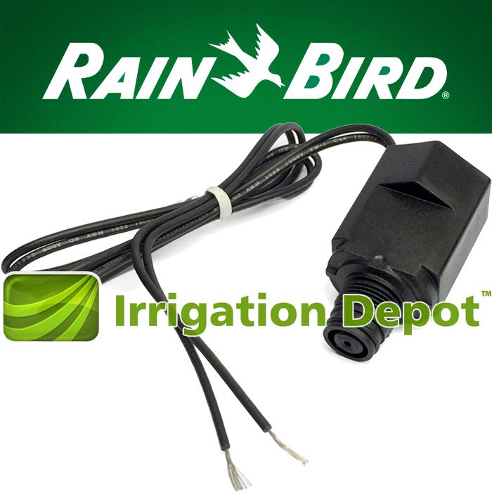 Irrigation - Valves - Rain Bird - Irrigation Depot